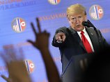Peking antwortet prompt: Trump verhängt Strafzölle gegen China