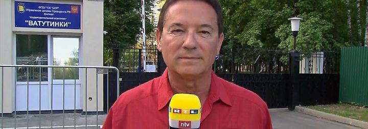 """DFB nach Schwedensieg unter Druck: Jakob: """"Deutschland muss gewinnen"""""""