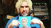 Nudeln, Stroh, Wischmopp: Die Haare unserer WM-Helden