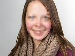 Verdächtiger in Gewahrsam: Verschwundene Tramperin ist vermutlich tot