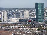 Parkettpremiere in Zürich: Klingelnberg steigt an die Börse