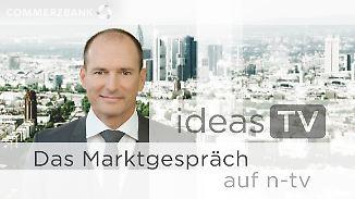 Globale Aktien ins Depot!: Das sind die beliebtesten ETFs