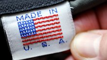 Die USA erzielten seit 2008 einen Überschuss in dreistelliger Milliardenhöhe.