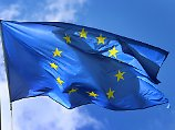 Preisgefälle in der EU: Wo das Leben besonders teuer ist