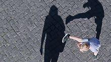 Neuer Ansatz bei ADHS: Hilfe für den Zappelphilipp