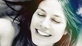 Promi-News des Tages: Heidi Klum postet intimes Bett-Selfie