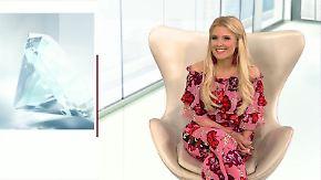 Deluxe - Alles was Spaß macht: Thema u.a.: Billiger Luxus - Was Millionäre in NYC zahlen