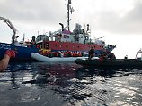 """Malta setzt """"Lifeline"""" fest: Seehofer stellt Bedingungen für Aufnahme"""