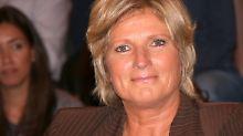Fußball-Fachfrau online bepöbelt: ZDF stellt Strafanzeige nach Neumann-Hetze