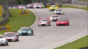 PS - ADAC GT Masters: PS - ADAC GT Masters - Teil 3