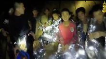 Touristische Vermarktung geplant: Unglückshöhle soll Attraktion werden