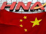 Der Börsen-Tag: Anleger werfen China-Aktien aus ihren Depots