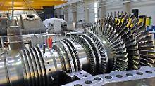 Bis 2020 keine Verluste: Siemens-Chef setzt Görlitz Ultimatum