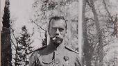 Hinzu kommt der eineinhalbjährige russisch-japanische Krieg, der im Herbst 1905 mit einer bitteren Niederlage des Zarenreichs endete.