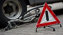 Scheuer setzt auf Freiwilligkeit: Lkw sollen Abbiegeassistenten bekommen