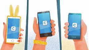n-tv Ratgeber-Reportage: Startups sind für Kleinanleger ein Risikogeschäft