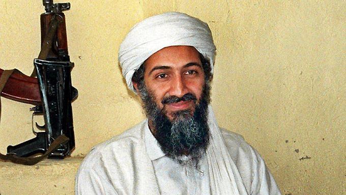 Osama bin Laden wurde 2011 getötet. Sami A. soll in den Jahren 1999 und 2000 sein Leibwächter gewesen sein.