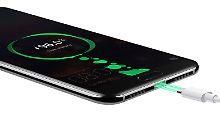 Huawei rocken Smartphone-Markt: Chinesen überholen Apple