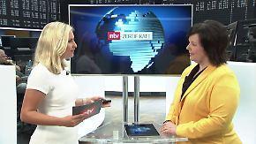 n-tv Zertifikate: Den Turbulenzen ein Schnippchen schlagen