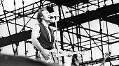 Das größte Konzert der DDR: Als Bruce Springsteen Ost-Berlin rockte