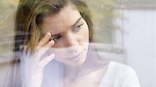 Eine halbe Million Betroffene: Zu viele Schmerzmittel verstärken Kopfweh