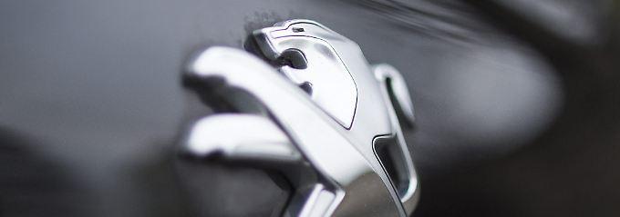 Wegen möglicher Auto-Strafzölle: PSA zieht's nach Kanada statt in die USA