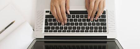 Ohne wissenschaftliche Prüfung: Forscher publizieren in Pseudo-Journalen
