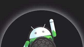 Nach Rekordstrafe für Google: Was bringt das Android-Urteil den Nutzern?