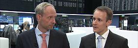 n-tv Zertifikate: Aktienmärkte: Wie schwierig wird der Herbst?