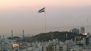 Belastende US-Sanktionen: Erste deutsche Firmen ziehen sich aus Iran zurück