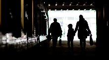 """Es geht nicht nur um Kindergeld: """"Armutsmigration in der EU ist das Problem"""""""