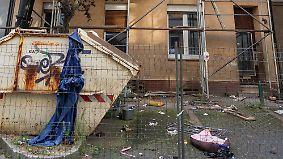 Kein flächendeckendes Problem: Kindergeld-Missbrauch betrifft vor allem Nordrhein-Westfalen