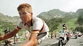 Radsport, Fuentes-Doping, Drogen: Jan Ullrich - das Drama um einen Sport-Helden