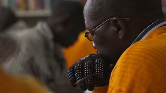 Stift statt Schlagstock: Wie Kenia seine Gefängnisse revolutioniert