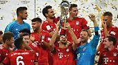 Elf Hingucker der Buli-Saison: WM-Frust, Königstransfers und die Jagd auf den FC Bayern