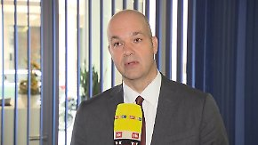 """Marcel Fratzscher im n-tv Interview: """"Türkei wird Schulden nicht aus eigener Kraft stemmen können"""""""