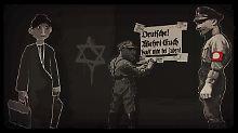 Nazi-Symbolik erstmals erlaubt: Giffey lehnt Hakenkreuze in Spielen ab