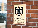 Nur 165 grobe Verstöße: Bremer Bamf-Skandal kleiner als gedacht