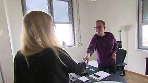 Tipps für das Gespräch mit dem Chef: Viele Frauen zieren sich vor Gehaltsverhandlungen