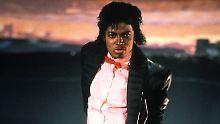 """""""Er wird ewig weiterleben"""": Weltweite Gedenkfeiern für Michael Jackson"""