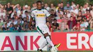Sommertransfers der Bundesliga: Knausern in München, Klotzen im Pott
