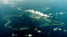 Streit mit Großbritannien: Mauritius fordert Chagos-Archipel