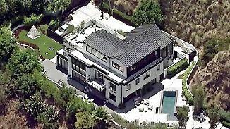Promi-News des Tages: Demi Lovato will nach Entzug nicht zurück in Luxus-Villa