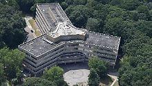 Prüfbericht zu Bremer Behörde: Bamf-Kontrolle verzeichnet 145 Verstöße