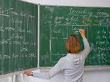 Warum Schüler profitieren: Sind Quereinsteiger die besseren Lehrer?