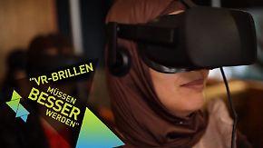 Startup News, die komplette 92. Folge: Timeride lädt zur virtuellen Zeitreise