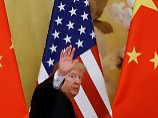 "Der Börsen-Tag: ""Waffe am Kopf"" macht Chinas Anlegern Angst"