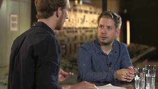 "Kühnert kritisiert Innenminister: ""Seehofer weiß, dass er im Endspiel ist"""
