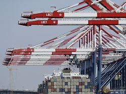 Vergeltung mit Ansage: China kündigt Strafzölle auf US-Waren an