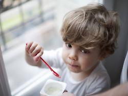 Selten so gesund wie gedacht: Viele Joghurts sind Zuckerbomben